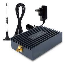 AtT Vending Machines Delectable SureCall M488M 48G LTE ATT Cell Signal Booster SignalBoosters