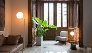 floor lighting for living room. Flos IC Lights Floor Lamp Lighting For Living Room X