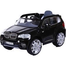 Sport Series bmw power wheel : Amazon.com: Avigo BMW X5 6 Volt Ride-On: Toys & Games