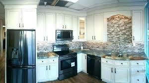 jk kitchen cabinets westbury ny j k kitchen and bath westbury ny photo concept jk kitchen cabinets westbury