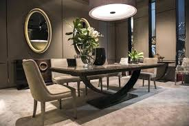 expensive wood dining tables. Expensive Dining Tables Photo 2 Of Contemporary Table Stunning Room About Wood T
