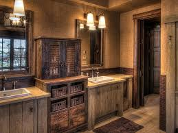 western bathroom designs. Western Bathroom Vanities Style Designs N