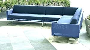 navy blue sectional sectional sofa with piping blue sectional sofa navy sectional sofa blue with white