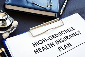 If your health insurance comes with one or more deductibles, you'll end up paying a few hundred dollars to several thousand dollars if and when you how a deductible works—an example. How Health Insurance Deductibles Work Settle Insurance