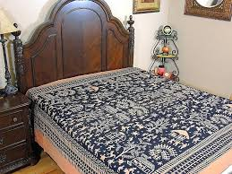indian print duvet covers indian print king duvet cover indian print duvet covers uk reversible cotton