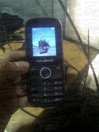 Verykool I121 Unlock - Clan GSM - Unión ...