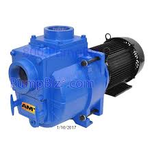 amt pump wiring diagram wiring diagram libraries electric trash pump 10hp 394j 95 amt pump wiring diagram