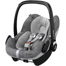 car baby seats child wiggles bunting