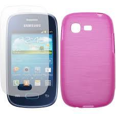 Capa Samsung Galaxy Pocket Neo S5310 ...