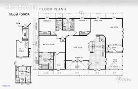 30x60 house floor plans fresh 34 30x60 house plan for house plan 30x60 house floor