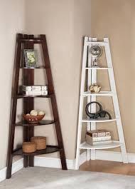 Metal Corner Shelving Unit Inspiration Small Corner Shelving Corner Wall Bookcase Metal Corner Shelf Unit