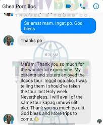 top tour operators in philippines