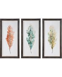 wall art sets of 3