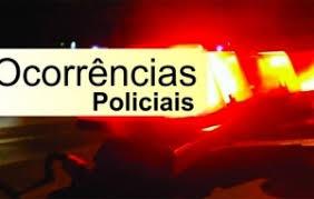 Resultado de imagem para noticia de policia