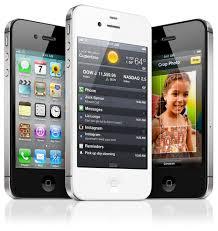 iphone priser danmark