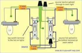 2 switches 1 light bedahrumah info 2 lights 1 switch wiring diagram uk 2 switches 1 light 2 light switch wiring diagram 2 switches 1 light uk
