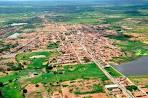 imagem de Penaforte Ceará n-3