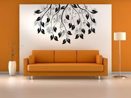 cool office wall art. Appealing Cool Office Modern Wall Art Decor