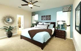 blue and white bedroom colour schemes bedroom color schemes soft colors blue and white master bedroom
