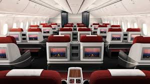 Lan Airlines Award Chart Top 10 The Worlds Best Mileage Award Redemptions The