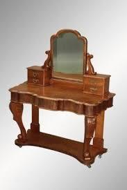 antique mahogany bedroom chairs. antique mahogany victorian vanity c.1880\u0027s-1890\u0027s bedroom chairs o