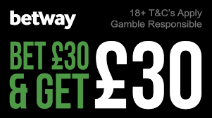 Image result for betway logo