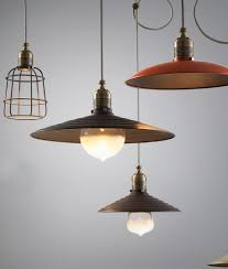 vintage lighting pendants. Choice Of Lamp Glass \u0026 Multiple Shades Vintage Lighting Pendants G