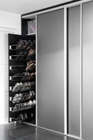 Pin Von Jo Je Auf Neues Haus Schrank Zimmer Garderoben