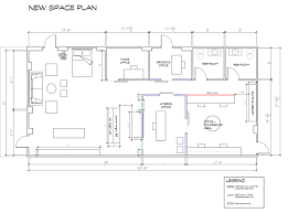 office plan interiors. Amber Interiors - New Office Plan T