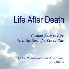 Quotes For Dead Loved Ones Gorgeous Quotes For The Dead Loved Ones Staggering Quotes For Dead Loved Ones