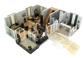Free Basement Design Software Decor Simple Decorating Ideas