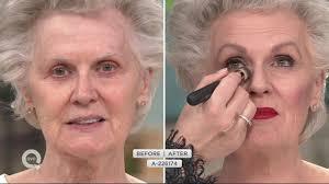 Hello Light Creme Illuminator It Cosmetics Hello Light Anti Aging Creme Luminizer With Brush On Qvc