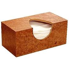 tissue box cover box cover pattern plastic canvas unfinished wood covers reviews tissue select burl