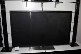 samsung tv 7000. samsung 7000 plasma tv