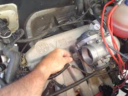 vr6 engine cylinder number diagram wiring library return to top spark plugs ignition wires return to top vr6 engine cylinder number diagram