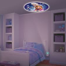 disney frozen bedroom in a box. amazon.com: disney projectables frozen led plug-in night light, 13340, image projects onto wall or ceiling: home improvement bedroom in a box