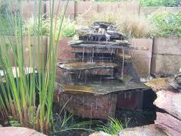 Koi PondSmall Ponds In Backyard