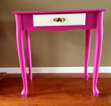 bits and pieces furniture. Bits And Pieces Furniture. \\ Furniture L
