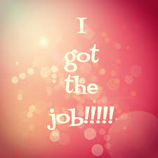 new job lemon mint salad dressing and daily manna the i have been in the interview process for a job at wic a program for women infants and children that provides supplemental food and nutrition education