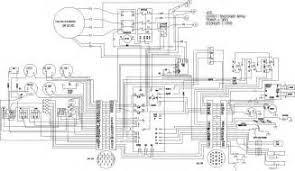diesel generator wiring diagram images diesel generator wiring diesel generator wiring diagram diesel circuit and