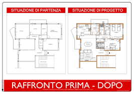 Progetto 3d a domicilio