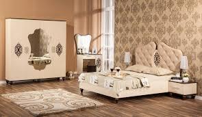 PORTO   Bedroom On Behance