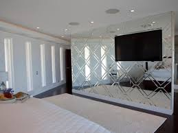 image great mirrored bedroom. mirrored walls bedroom the and idea of planning its best appearance u2013 sandcorenet image great