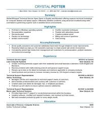 Bilingual Resume Examples Best of Bilingual Resume Examples Examples Of Resumes