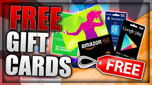 gift card giveaways free gift cards for free claim free gift cards