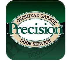 precision garage doorsPrecision Garage Door Cleveland I98 For Your Beautiful Inspiration