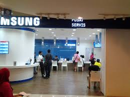 journey of the urban poor artiste samsung customer service centre samsung customer service centre at 4th floor plaza low yat review