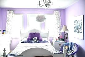gray purple bedroom and grey bedrooms teal decor wall paint lavender g purple grey bedroom gray and pink ideas