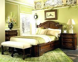beachy bedroom furniture. Seaside Bedroom Furniture Nautical Ideas Large Size Of Beach Theme Decorating . Beachy