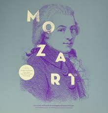 THE MASTERPIECES OF WOLFGANG AMADEUS MOZART [VINYL]: Amazon.co.uk: Music